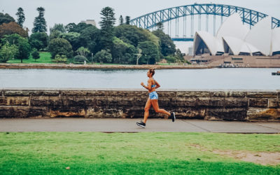 Training tips for your first ultra marathon