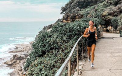 5 reasons why I run